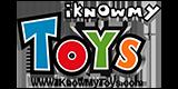 IKnowMyToys.com