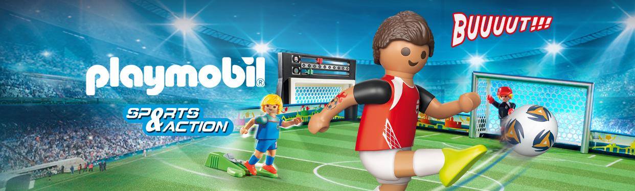 1242x375-fr-soccer.jpg