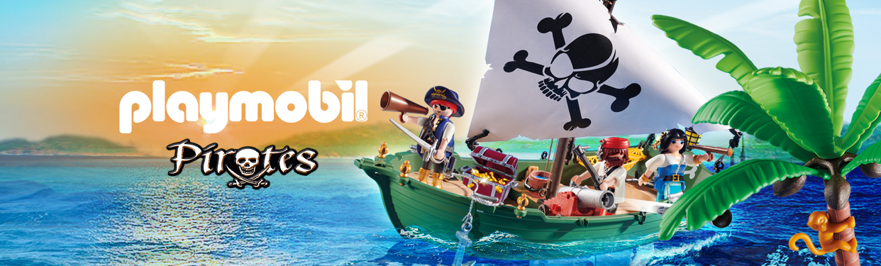 1242x375-pirates-1.jpg