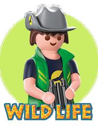 category-navigation-wildlife-1-.png
