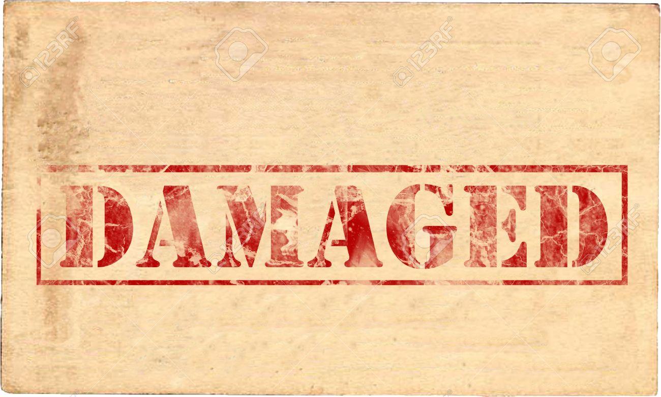 damaged-6548.jpg