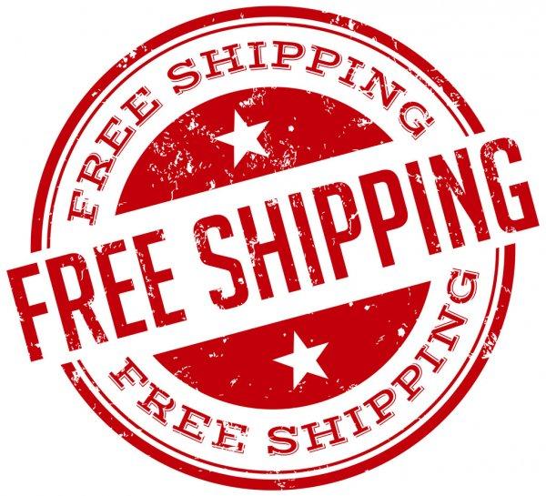 free-shipping-1.jpg
