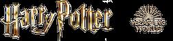 hp-logo-ww.png