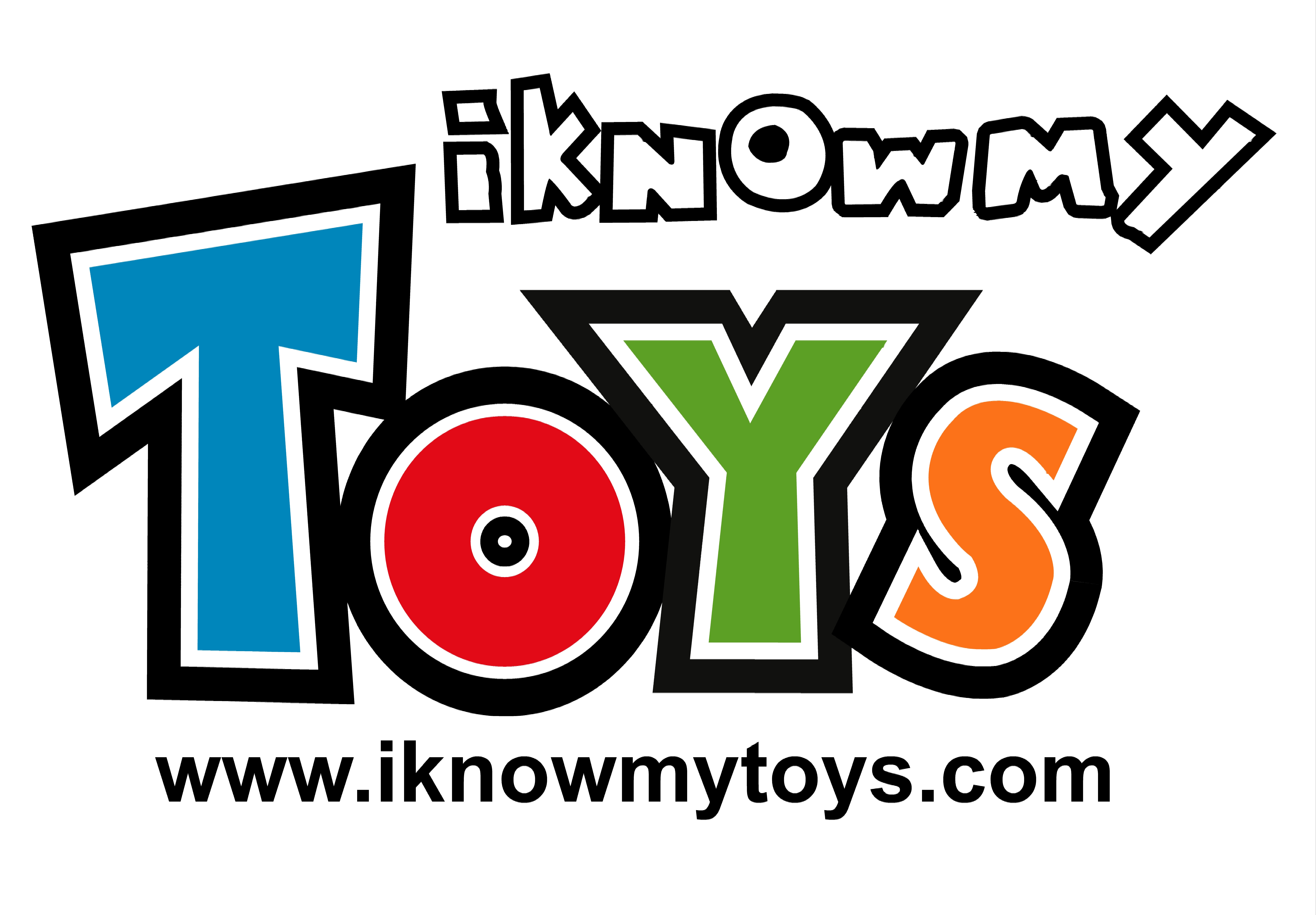 i-know-my-toys-logo-jpeg.jpg