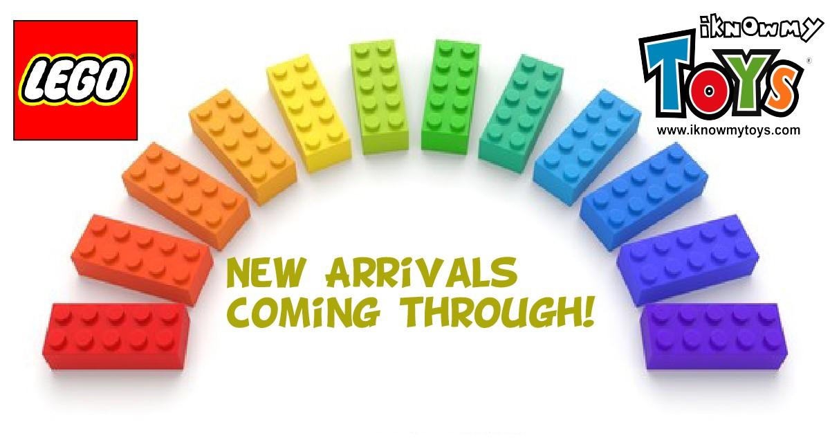 lego-coming-soon.jpg