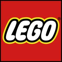 lego-logo-rgb.png