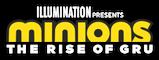 lego-minions-logo.png