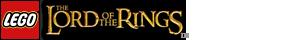 lotr-305x40-logo.png