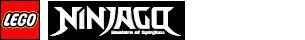 ninjago-305x40-logo.png