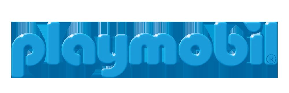 playmobil-logo-blue.png