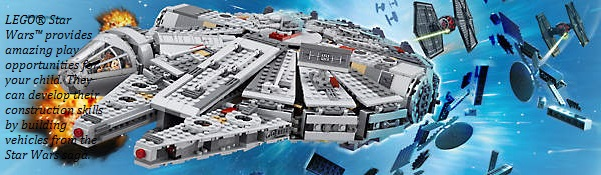 star-wars-201606-gl-banner-background-large.jpg