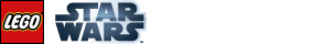 starwars-305x40-logo.png