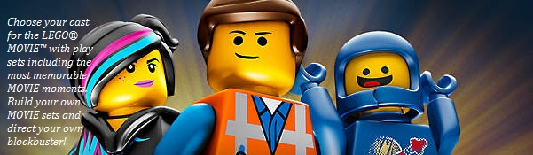 the-lego-movie-201606-gl-banner-background-large.jpg