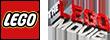 tlm-305x40-logo.png