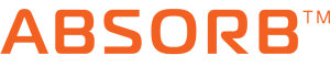 absorb-name-orange-300x60.png