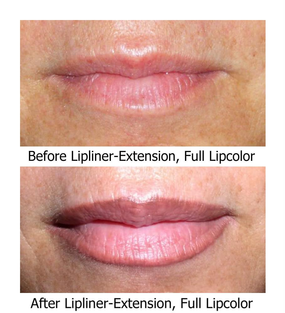 collage-lips.jpg