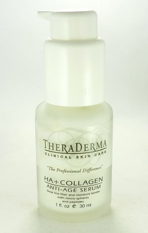 ha-collagen-serum.jpg