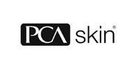 PCA Skin