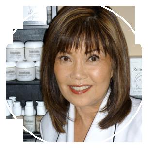 Ask Linda Hong