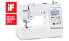 Innov-is A150 Sewing Machine - FREE CREATIVE QUILTING KIT - WORTH £149.99