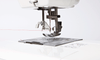 Brother XR27NT Sewing Machine