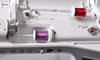 BRAND NEW 2019 Brother Innov-is V5LE Limited Edition Sewing, Quilting and Embroidery Machine