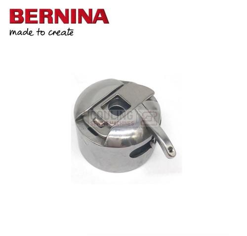 Bernina Standard CB Metal Bobbin Case 1008 220 330 - 0015347800