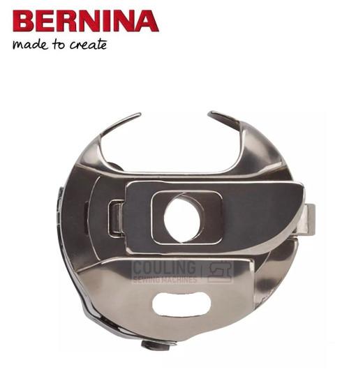 Bernina Rotary Hook Metal Bobbins Bobbin Case 1630 185 180-200 0060687810