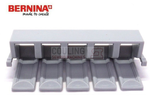 Bernina Bobbin Holder Rack For Activa Style Accessory Box Only - 0304035000