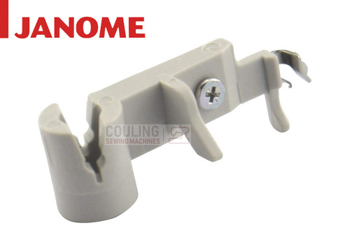 Janome Sewing Machine Needle Threader Unit - 8900 7700 12000 9900 6600p + 846588014