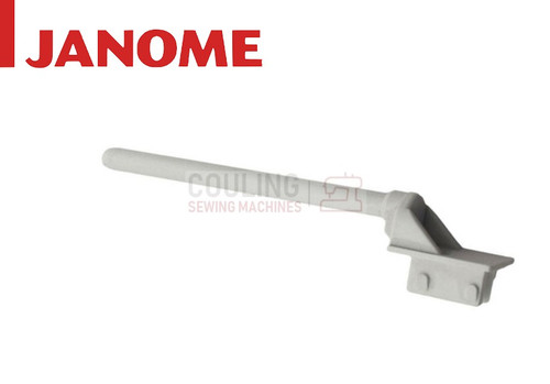 Janome Standard Spool Pin Cotton Holder MC200E  Elna EMB 81 8100 Only