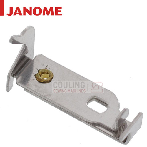 Janome Sewing Machine Needle Threader - 2039 2139 2041 2522 4000 4800 9000 Jub 85  734515009