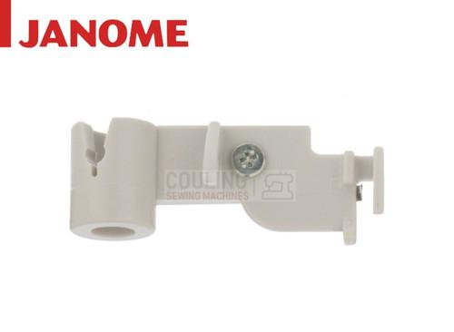 Janome Sewing Machine Needle Threader Unit  DC3050 525s 300E 9700 5900  755643002