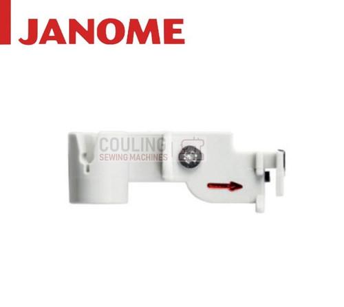anome Sewing Machine Needle Threader Unit DXL603 QXL605 XL601 TXL607 230DC DKS100 842638007