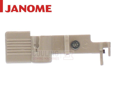 Janome Sewing Machine Needle Threader Unit J3-18 J3-24 DC4100 CXL301 8050XL GD8100 639643009
