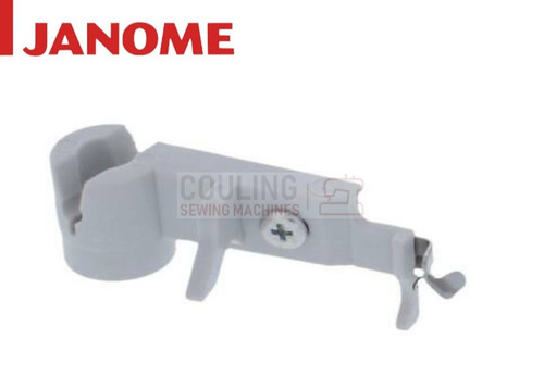 Janome Sewing Machine Needle Threader Unit MC350E MC200E Elna EMB81 8100 857604011