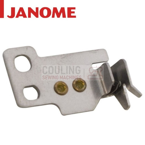 Janome Sewing Machine Needle Threader Plate MC11000 MC11000SE MC10001 MC10000  850508002