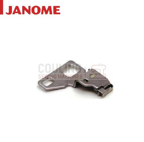 Janome Bobbin Case Front Stopper Spring - 627567001 - DC3050, DC4100, CXL301
