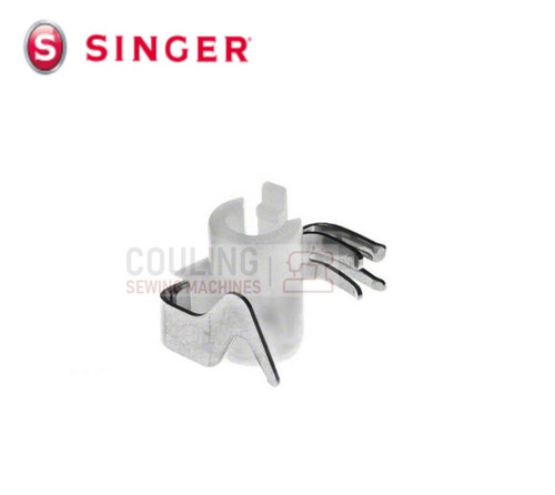 Singer Needle Threader Unit - NEW Confidence 7640, Simple 3337 68003556