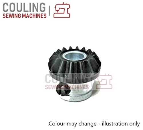 Singer Top Timing Gear - Bevel Drive Gear - 300 400 Series +