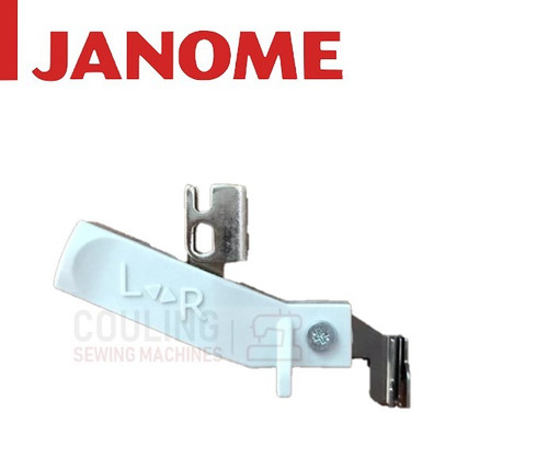 Janome Air Thread Needle Threader Unit AT2000D 799631003