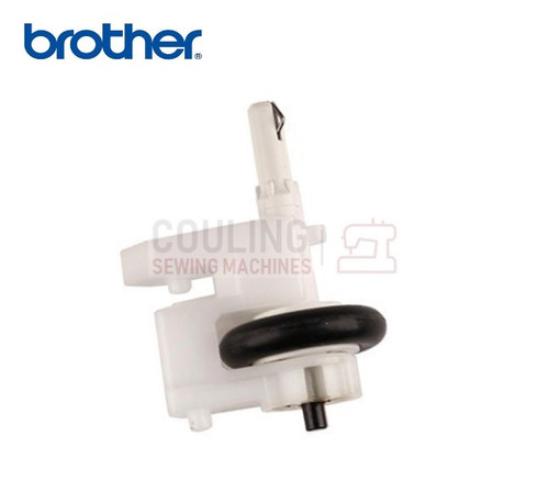Brother Bobbin Winder Unit PS-33 XL3010 XL4010 XR31 X59189051