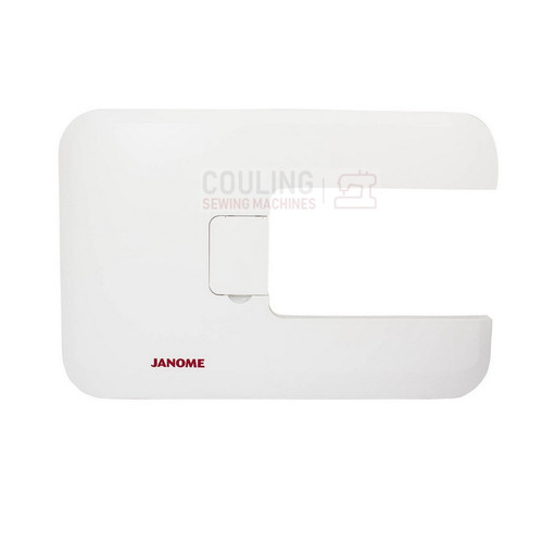 Janome Machine Extension Large White Table HD9
