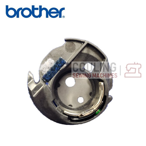 Brother Genuine Bobbin Case Inner Rotary Hook For M280D & M240D ONLY XH3366001