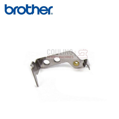 Brother Needle Threader Hook - XL Range- XL5000NT Series XL2230NT, PE180, PE190 XA0445251