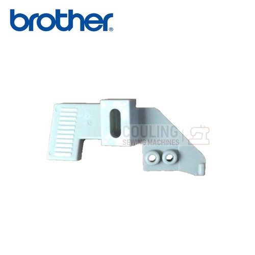 Brother Needle Threader Plastic LEVER - XL Range- XL5000NT Series XL2230NT - XC6566121