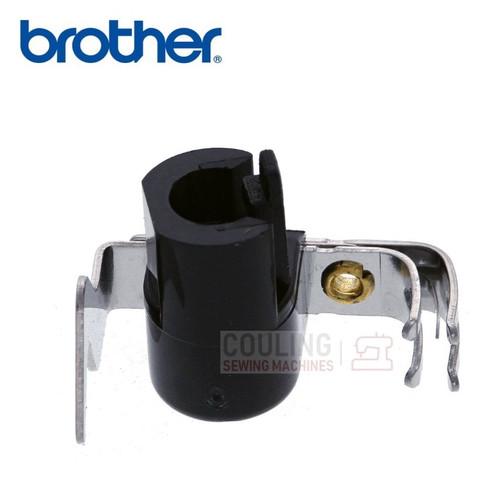 Brother Needle Threader Hook - FS130QC NV10A NV15 20LE 27SE BC2100 JK4000 - XA1854051