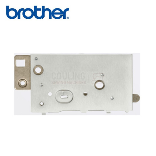 BROTHER NEEDLE PLATE Innov-is NV 800e Embroidery Machine Only  XF9573001