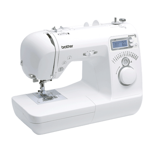 Brother Innov-is 15 Sewing Machine NV15