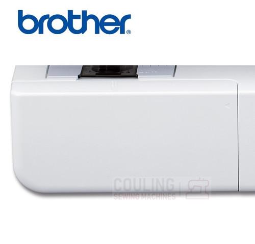 Brother Accessory Box Front Table L14 LS14 LS17 J17 (not LS14s) XF3379101